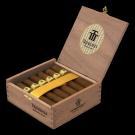 Trinidad Robustos T Box of 12