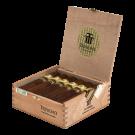 Trinidad Topes Edicion 2016 Box of 12