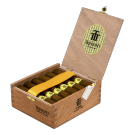 Trinidad Vigia Box of 12