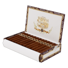Vegas Robaina Famosos Box of 25
