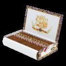 Vegas Robaina Short Robaina - 2014 - Andorra  Box of 25
