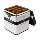 Vegueros Entretiempos Canister Of 16 Box of 16