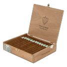 Vegueros Especiales No. 2 Box of 25
