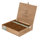 Vegueros Especiales No.2 - 1999 Box of 25