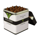 Vegueros Mananitas Canister Of 16 Box of 16