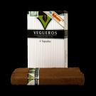 Vegueros Tapados Pack of 4