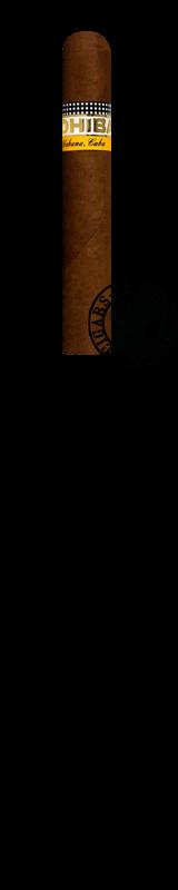 Cohiba Siglo I