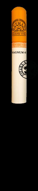 H.Upmann Magnum 46 Tubos