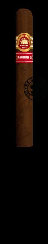 H.Upmann Magnum 50 Tubos