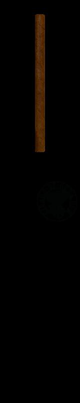 Montecristo Club Limitada 2013 Tin Of 20