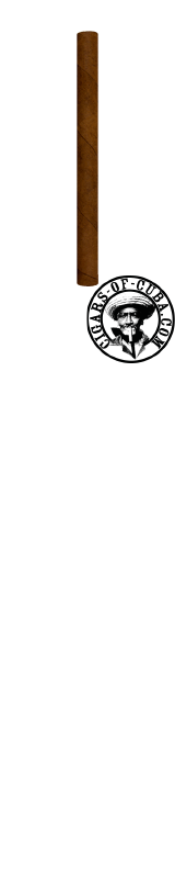 Montecristo Mini Humidor