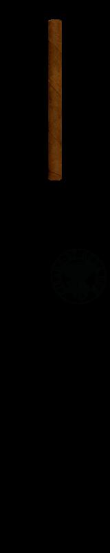 Montecristo Mini Limitada 2013 Tin Of 20