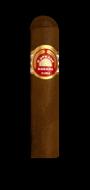 H.upmann Half Corona