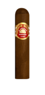 H.Upmann Half Corona Tin Of 5