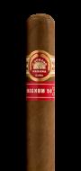 H.Upmann Magnum 50 Sevilla Jar