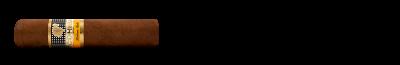 Cohiba Medio Siglo