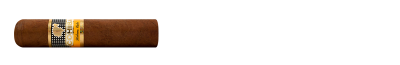Cohiba Medio Siglo Tubos