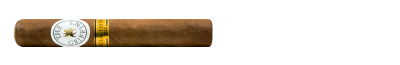 Griffin's Club Serie II Special Edition Clubbing - 2014