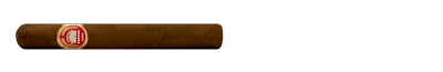 H.Upmann Coronas Major Tubos