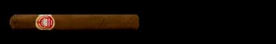 H.Upmann Coronas Major Tubos