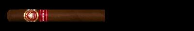 H.Upmann Magnum 46 SLB