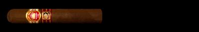 H.upmann Royal Robusto (cdh)