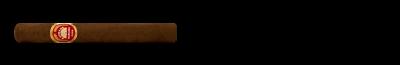 H.Upmann Coronas Junior Tubos