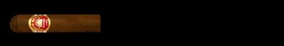 H.Upmann Half Corona Tin Of 5
