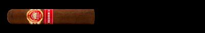 H.upmann Magnum 54