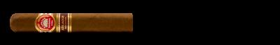H.upmann Robustos Anejados