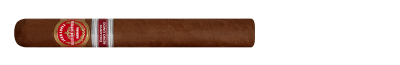 Juan Lopez Seleccion-Superba-2016-Gran-Bretana-box-of-10 Stick