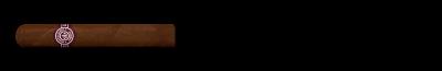 Montecristo No. 5