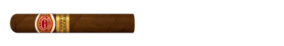 Romeo y Julieta Short Churchill Tubos Estuche Of 15